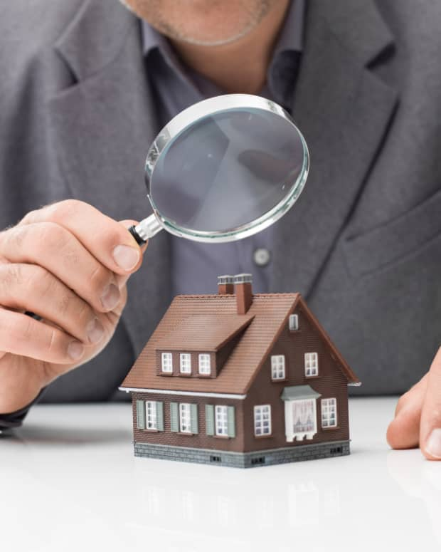 why-get-a-building-and-pest-inspection