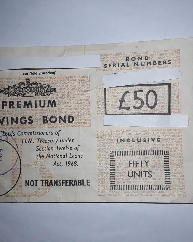 premium-bonds-are-they-worth-it