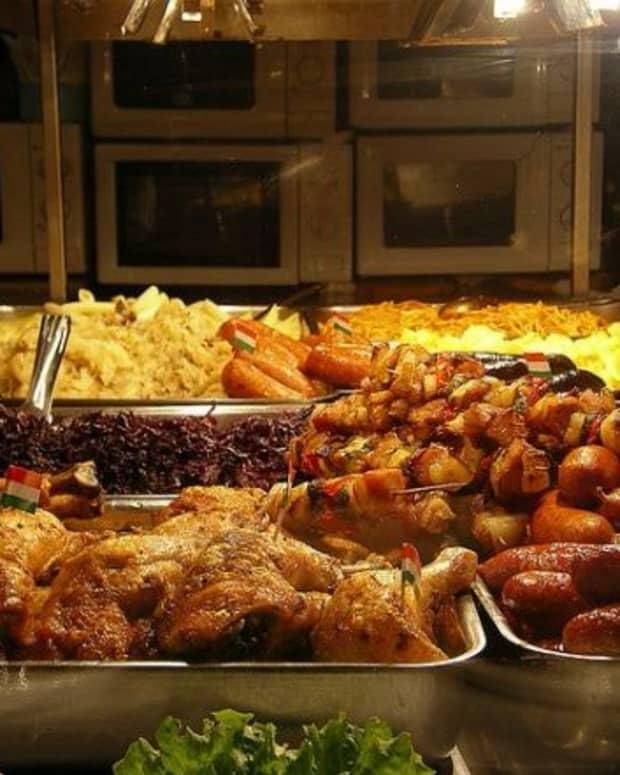 famous-hungarian-food