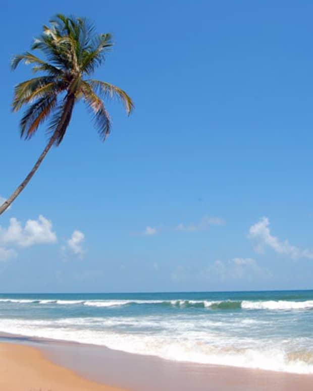 how-to-reach-colva-beach-goa-in-india