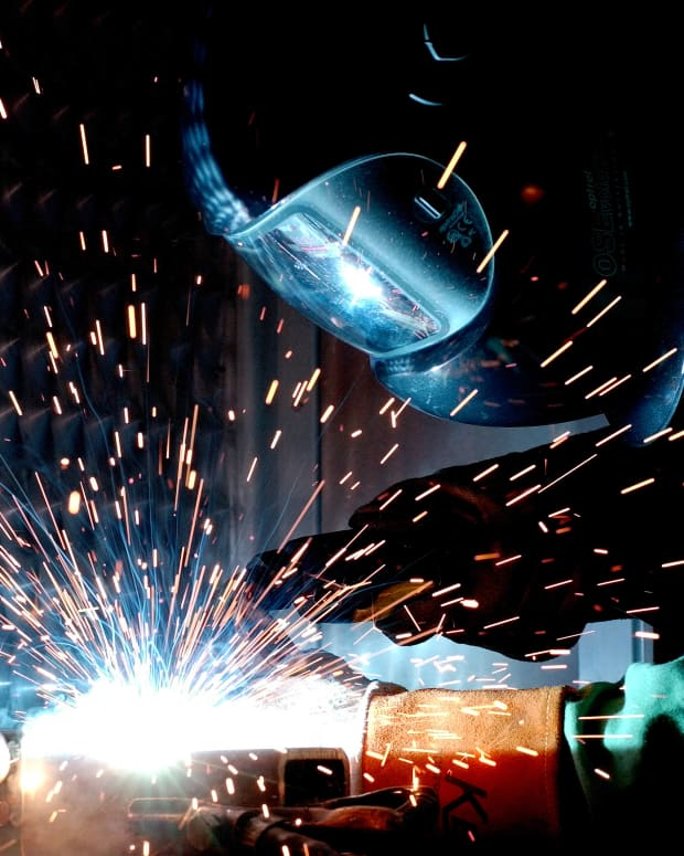 nuclear-welding-certification