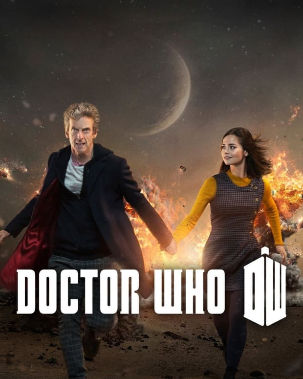tv-shows-like-doctor-who