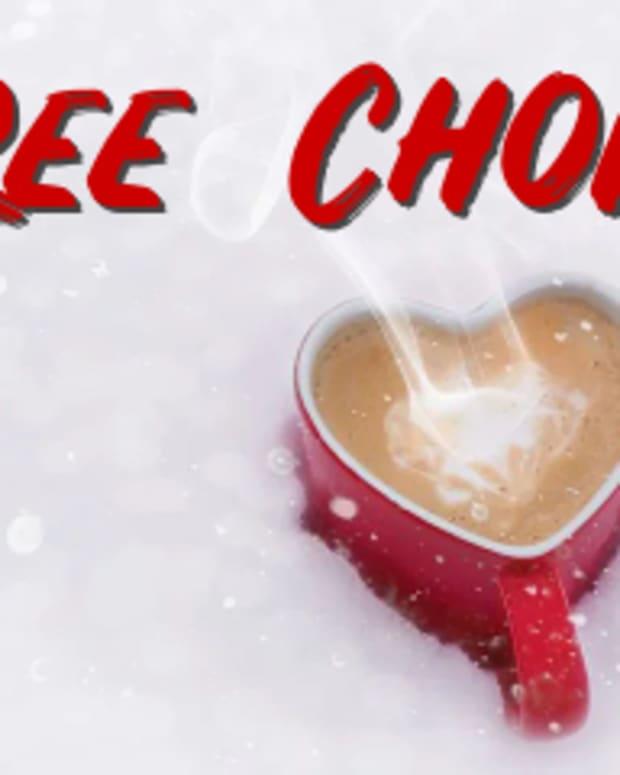 poem-free-choice