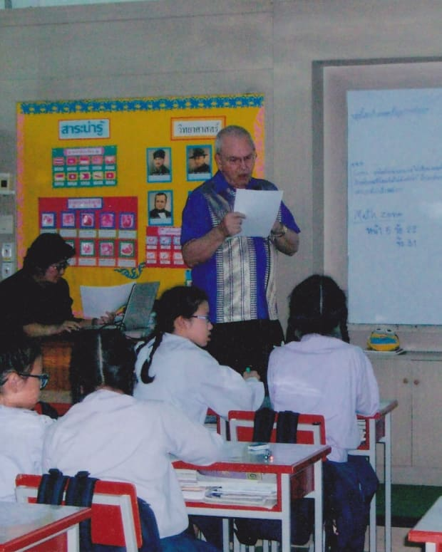 how-to-teach-moral-values-in-schools-five-useful-classroom-activities