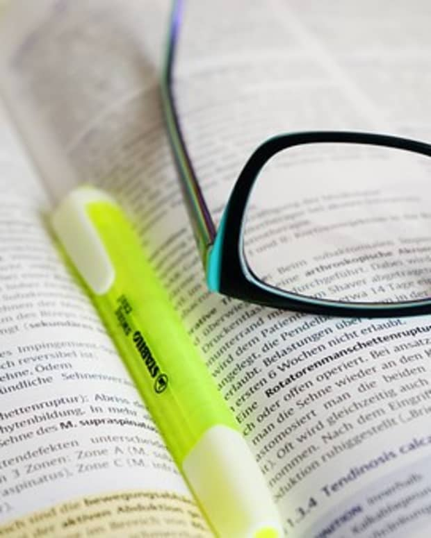 strategies-for-teaching-reading-comprehension-to-efl-students
