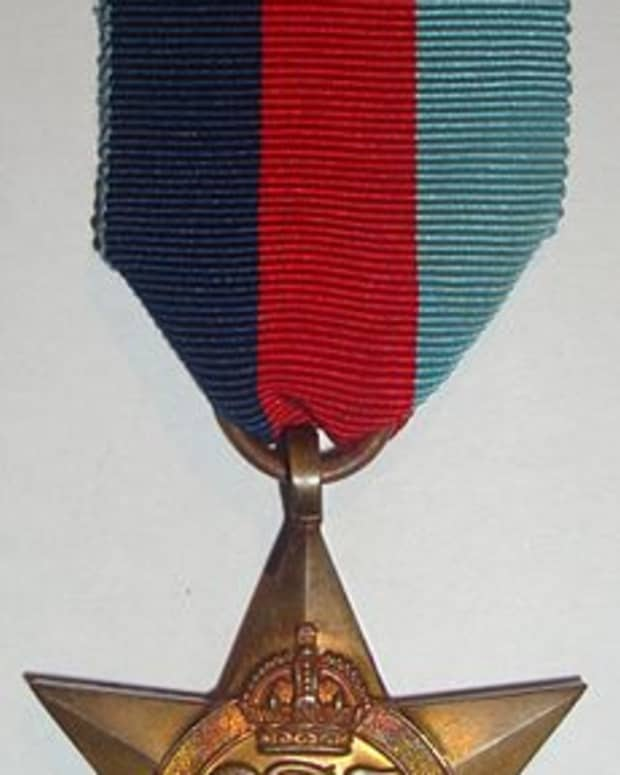 how-to-identify-world-war-ii-ribbons-and-medals