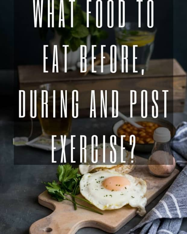 how-to-eat-right-for-a-fitness-program