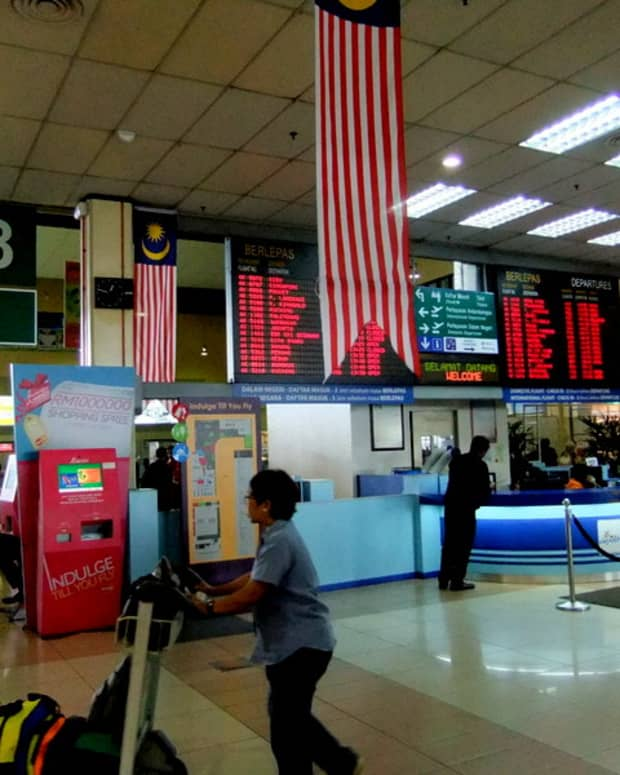lcct-klia-airport-guide-information