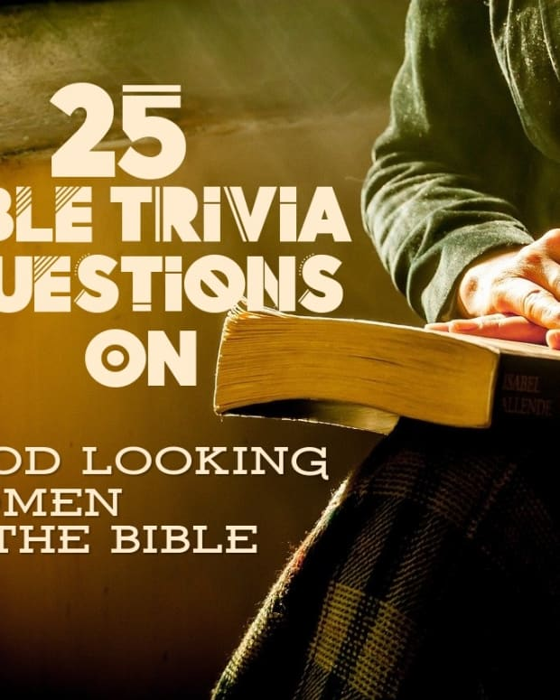 bible-quiz-on-good-looking-women-in-the-old-testament