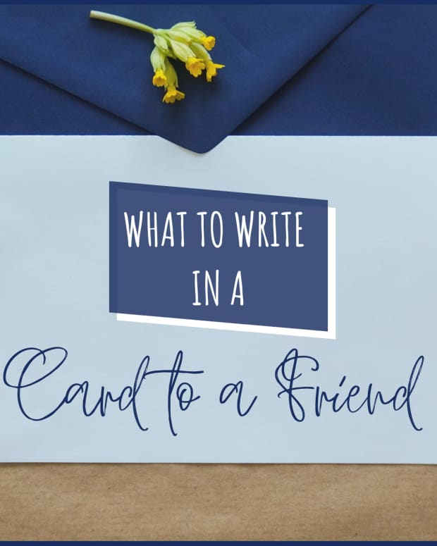 what-to-write-in-a-friendship-card