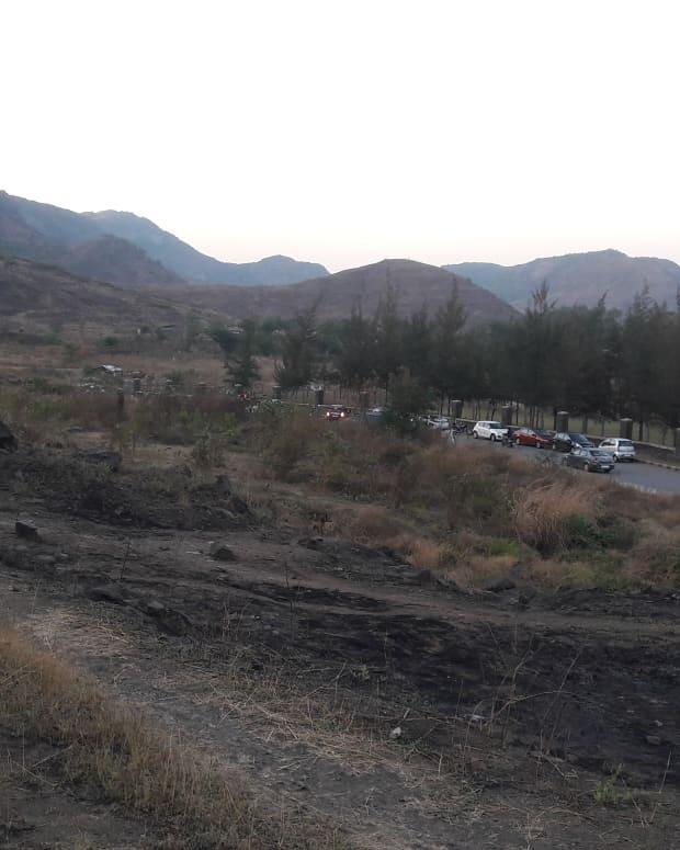 a-memorable-hiking-trail-in-kharghar-hills