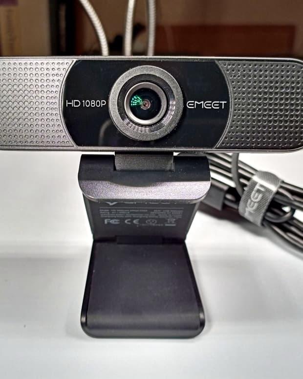 review-of-the-emeet-c960-webcam
