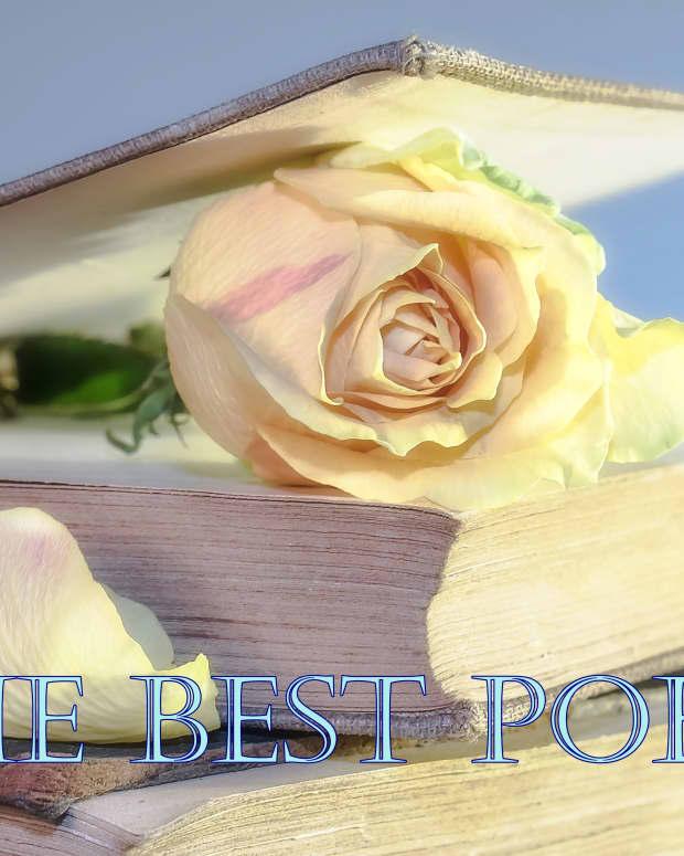 the-best-poems-part-2