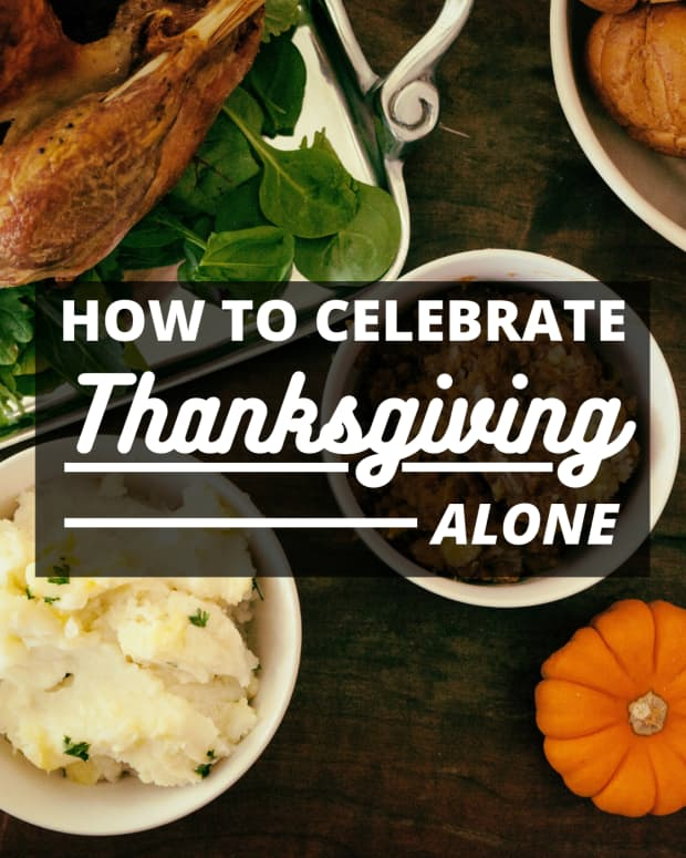ways-to-make-thanksgiving-festive-when-celebrating-alone