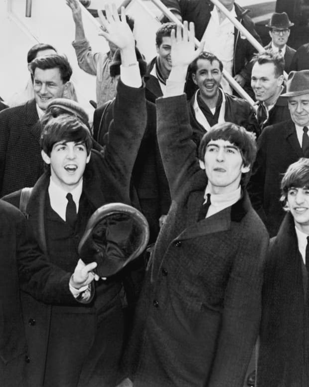 the-best-beatles-songs-of-all-time