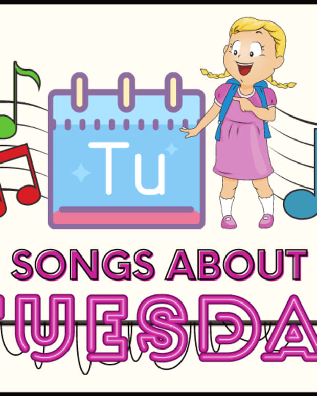 best-songs-about-tuesday