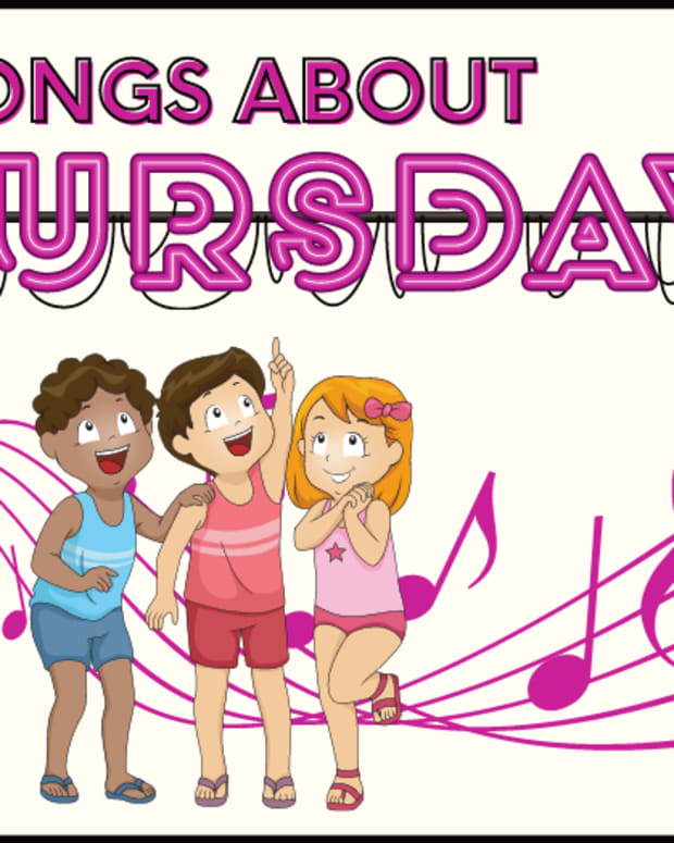 songs-about-thursday
