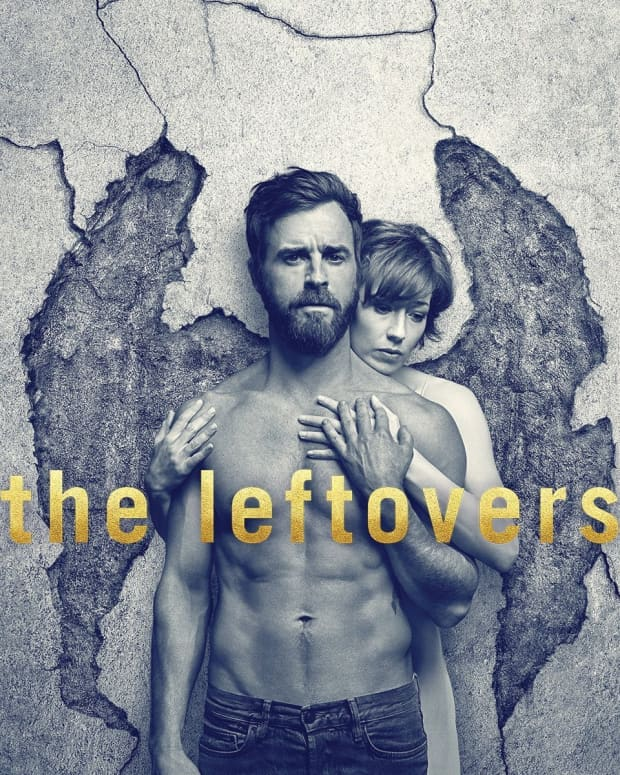 tv-shows-like-the-leftovers