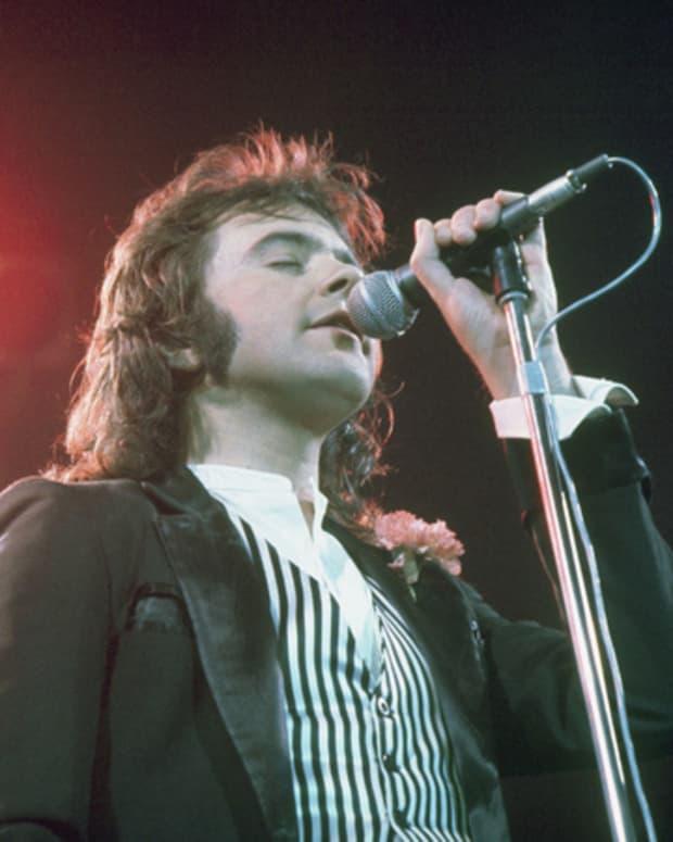 1974-bestselling-singles