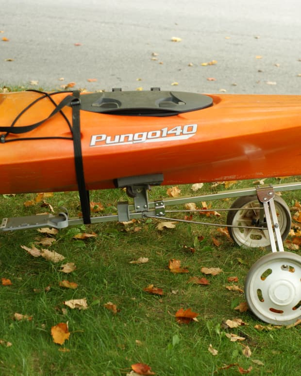 how-to-make-a-kayak-cart-out-of-an-old-golf-bag-cart