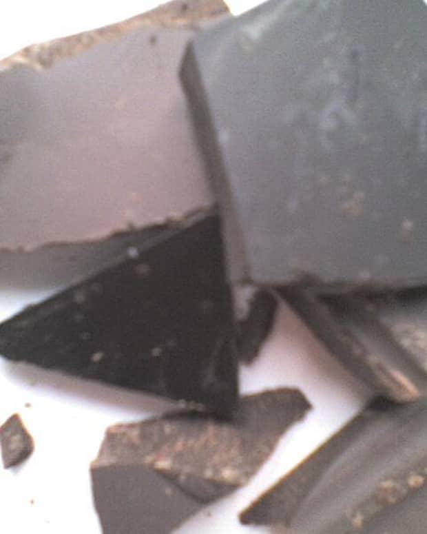 acquiring-a-taste-for-dark-chocolate