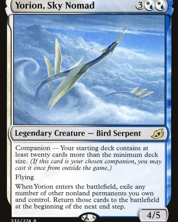yorion-the-sky-nomad-supports-mtg
