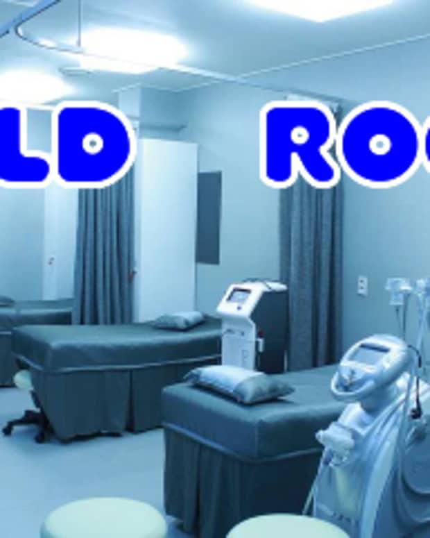 poem-cold-room