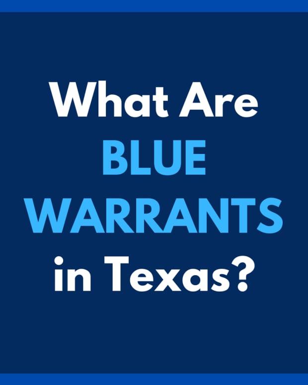 texas-blue-warrants