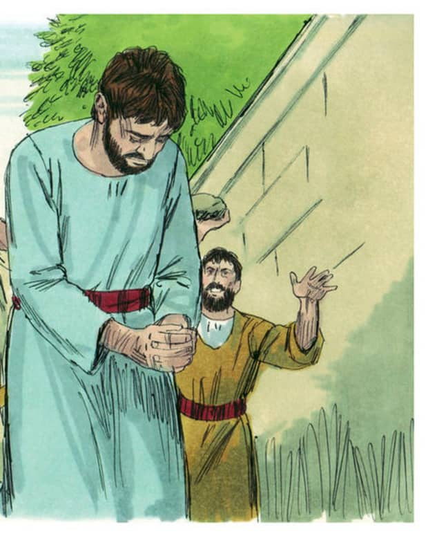 stephen-first-christian-martyr-who-was-stoned-to-death