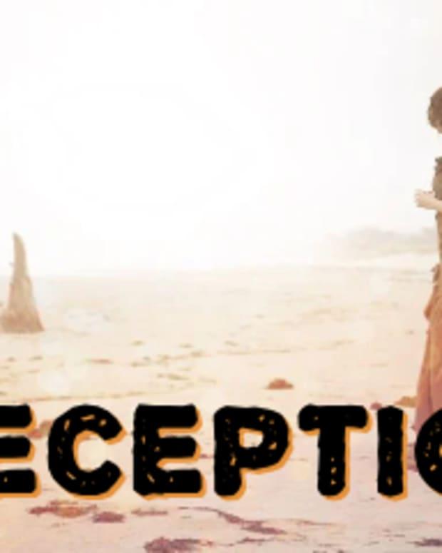 poem-deception