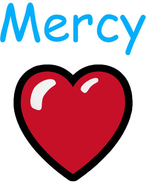 mercy-by-sherry