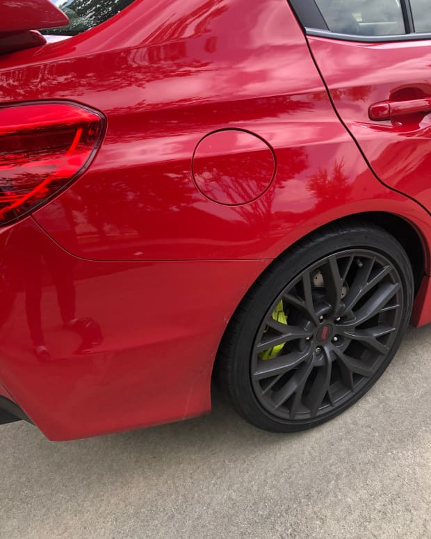 how-to-hand-wash-your-car-get-those-performance-brakes-clean