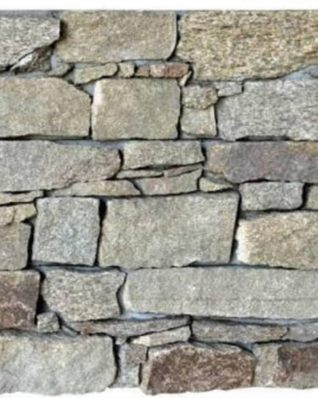 stone-story