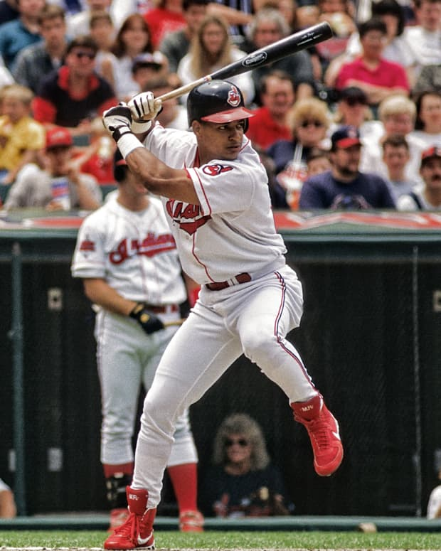the-most-feared-power-hitters-in-cleveland-indians-history