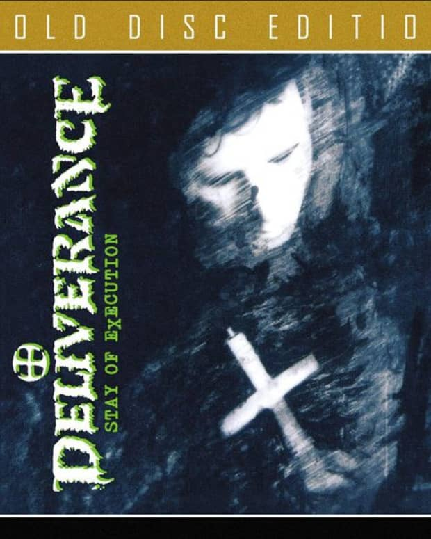 deliverance-stay-of-execution