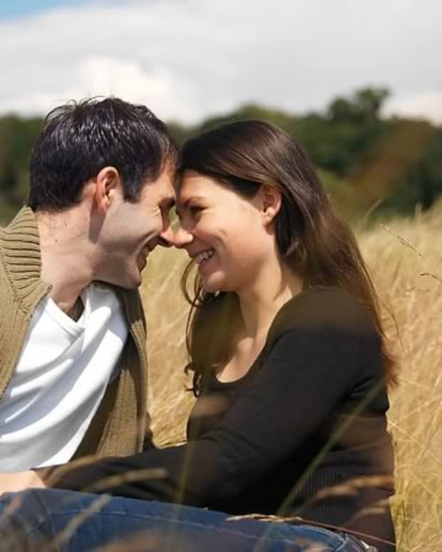 niche-online-dating-services-and-sites-select-your-niche