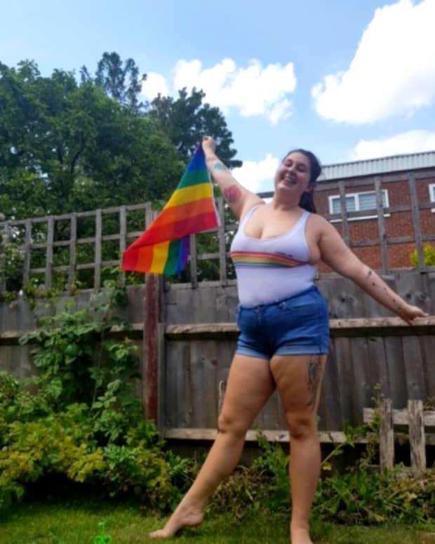being-queer-in