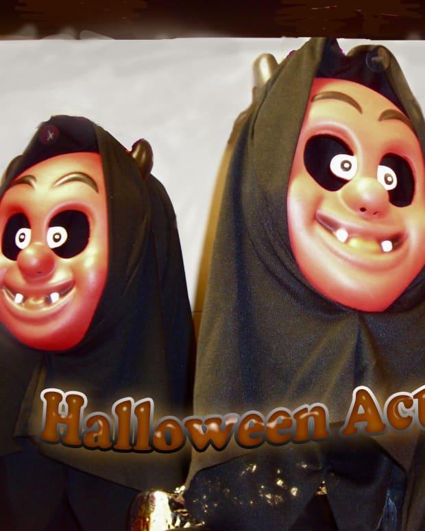 halloween-activities-and-quiz