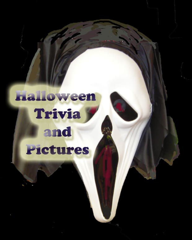 halloween-trivia-and-pictures