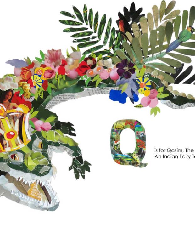 qasim-the-king-of-crocodiles-an-indian-fairy-tale