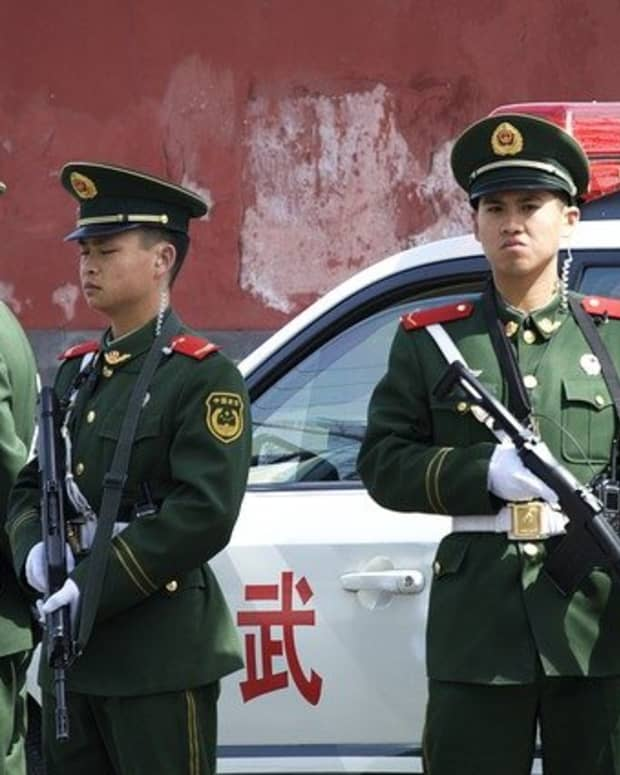 crime-and-corruption-in-china-is-nothing-new-but-has-been-an-ongoing-struggle