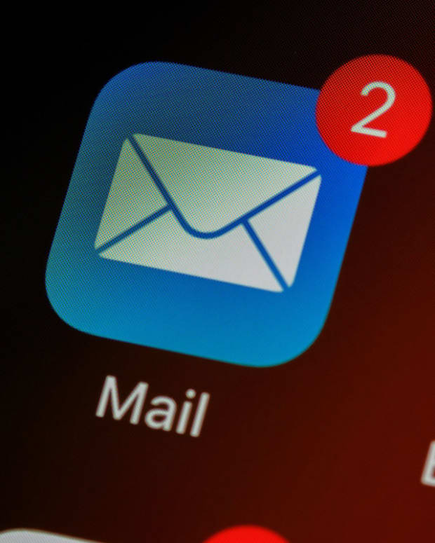 clean-up-your-inbox-now
