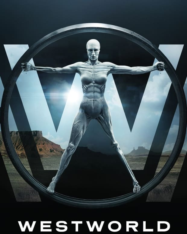 tv-shows-like-westworld