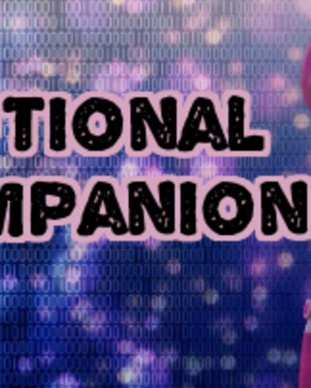 poem-emotional-companion