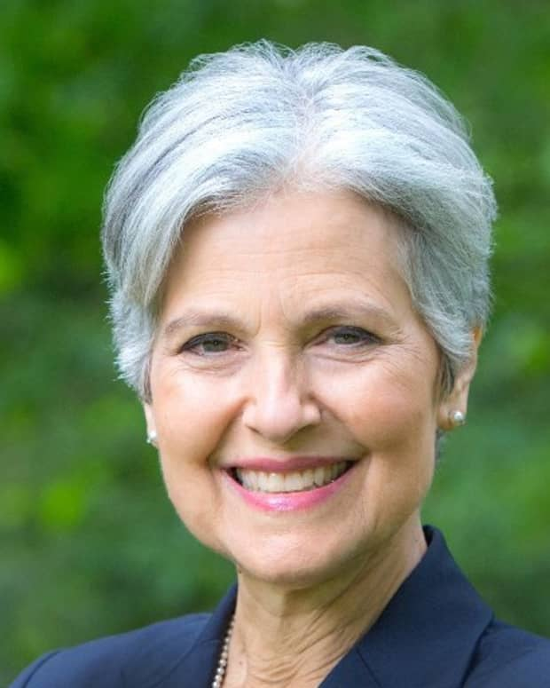 why-is-jill-stein-missing-chance-to-solve-election-integrity-problem