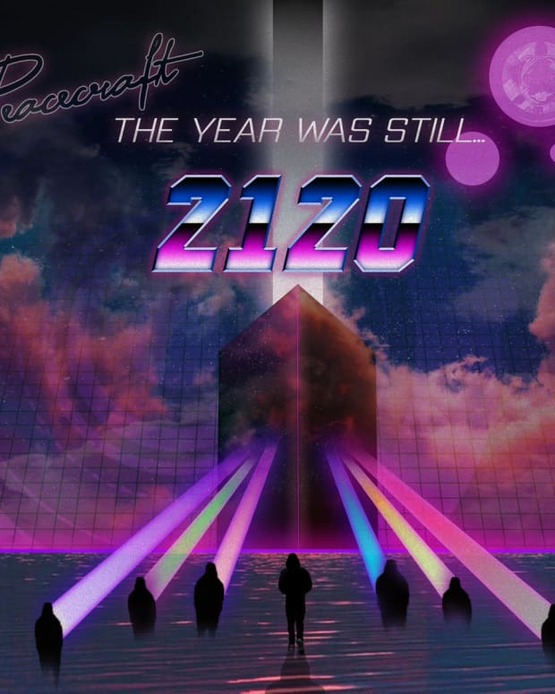 synth-album-review-the-year-was-still-2120-by-peacecraft-and-guests