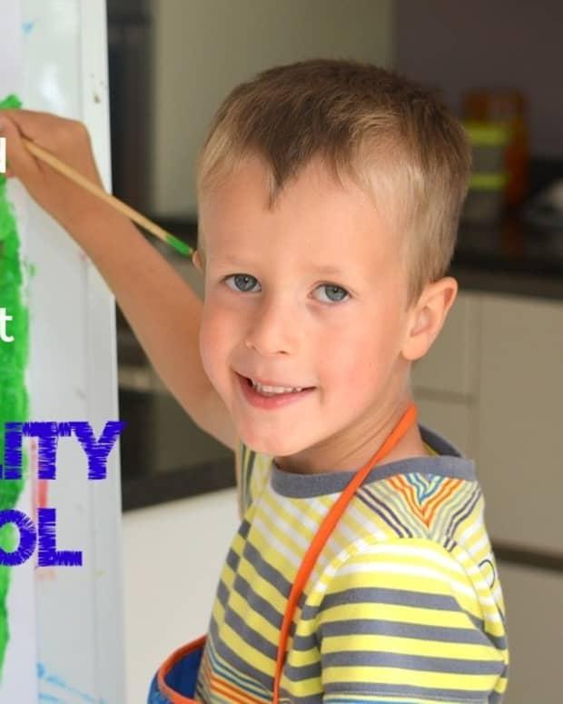 -100-characteristics-of-a-top-notch-preschool