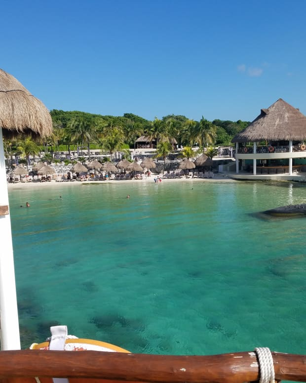 the-beautiful-riviera-maya-a-caribbean-getaway-to-remember