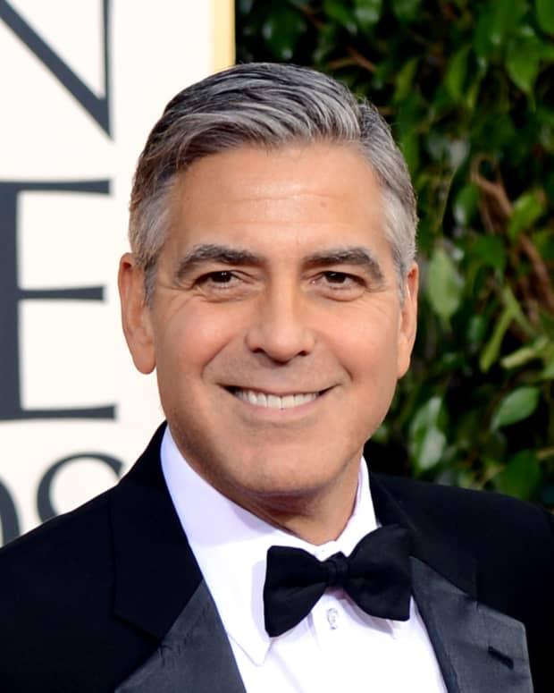 hottest-actors-over-50