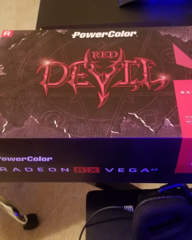 powercolor-red-devil-rx-vega-64-review-and-benchmarks